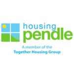 Housing pendle