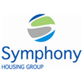 Symphony Houisng Group