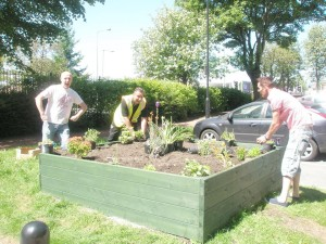 blackfriars garden 5
