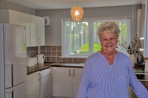 Barbara_Miles floods kitchen Salix